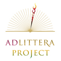 The AdLittera Project