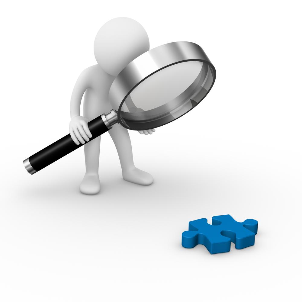 OG 30/31.08.2011 – Principalele modificari ale Codului fiscal